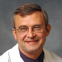 Dr. Alexander Kirichenko, MD - Pittsburgh, PA - Oncology