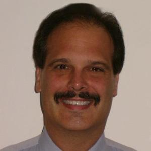 Dr. Timothy A. Janz, MD