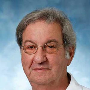 Dr. Jack Zeltzer, MD