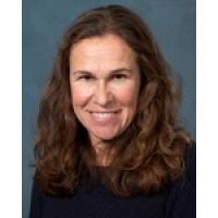 Dr. Elizabeth Bello, MD - Chicago, IL - undefined