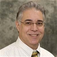 Dr. Denis Dilallo, MD - Paterson, NJ - undefined
