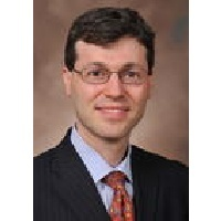 Dr. Steven Jacoby, MD - Ridgewood, NJ - undefined