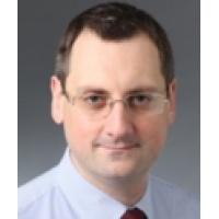 Dr. Gary Golduber, MD - Rego Park, NY - undefined