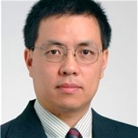 Dr. Bo Shen, MD - Cleveland, OH - undefined