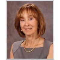 Dr  Anna Celaya, OBGYN (Obstetrics & Gynecology) - Torrance