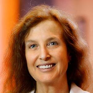 Dr. Harriet Schanzer, MD