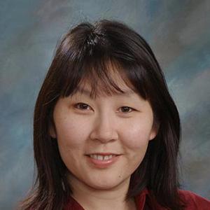 Dr. Sey M. Lau, MD