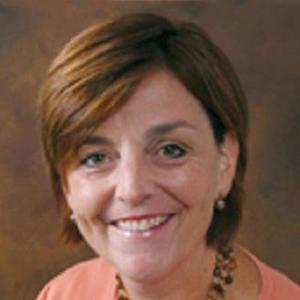 Dr. Barbara B. Head, MD