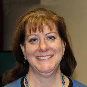 Dr. E J. Kroeker, MD