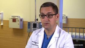 How Common is Relapse after Surgery for Colon Cancer?