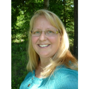 Deborah LaMarch