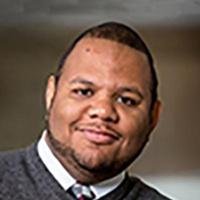 Dr. Brian C. Josephs, MD - Fredericksburg, VA - OBGYN (Obstetrics & Gynecology)