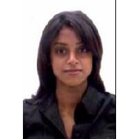 Dr. Julie Lefler, MD - Tampa, FL - undefined