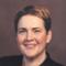 Margaret H. O'Hara, MD