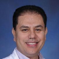 Dr. Isaac Vargas-Cesar, MD - Pembroke Pines, FL - undefined