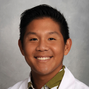 Dr. Michael D. Lam, MD