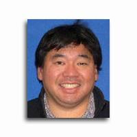 Dr. Glenn Sakamoto, MD - Englewood, CO - Colorectal Surgery