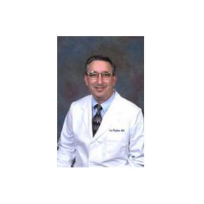 Dr. Lee A. Kaplan, MD