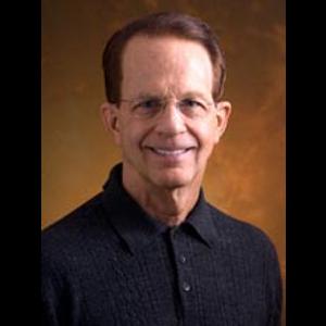 Dr. Richard Greene, MD