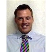 Dr. Cullan Reilly, DPM - Salisbury, NC - undefined
