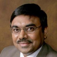Dr. Yogesh Gandhi, MD - Hopewell, VA - undefined
