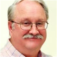 Dr. Robert Beaty, MD - Glens Falls, NY - undefined