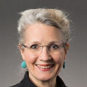 Dr. Sandra L. Lepinski, MD