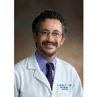 Dr. Mehmet Okcu, MD - Houston, TX - undefined