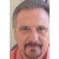 Dr. Manuel Iribar, MD - Miami, FL - undefined