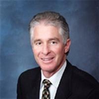 Dr. Glenn Cook, MD - La Mesa, CA - Ophthalmology