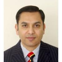 Dr. Saleem Zaidi, MD - Houston, TX - undefined