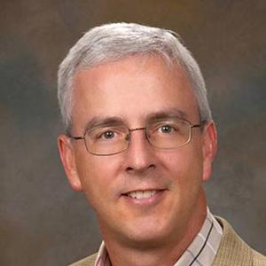 Dr. Mark L. Ritch, DO