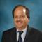 Dr. Surindar K. Jolly, MD