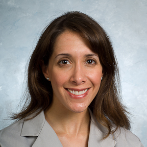 Dr. Cathy A. Goldstein, MD
