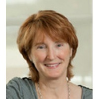 Dr. Deborah Sullivan, DDS - Mansfield, TX - undefined