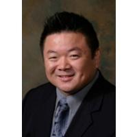 Dr. Shinjiro Hirose, MD - Sacramento, CA - Pediatric Surgery
