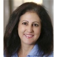 Dr. Maria Zalduendo, DDS - Chicago, IL - undefined