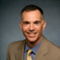Dr. Richard Ricciardi - ROCKVILLE, MD - Advanced Practice Nursing