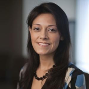 Melissa Odra