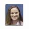 Dr. Heather N. Malm, DO