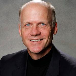 Dr. Jeffrey E. Hull, MD