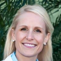 Dr. Kelly-Anne C. Shedd, DO - Sarasota, FL - OBGYN (Obstetrics & Gynecology)