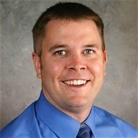 Dr. Seth Quam, DO - Grimes, IA - Family Medicine