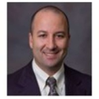 Dr. Thomas Huff, MD - Portland, OR - undefined