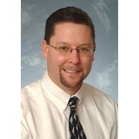 Dr. Troy Simmons, DPM - Portland, OR - undefined