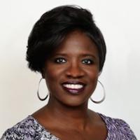 Dr. Diana Scott, MD - Langhorne, PA - undefined
