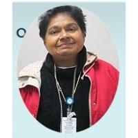 Dr. Thresiamma Nidhiry, MD - Brooklyn, NY - undefined
