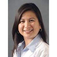 Dr. Li-Wei Lin, MD - Lexington, MA - Ophthalmology