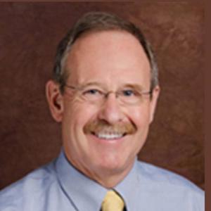 Dr. Richard T. Strawser, MD