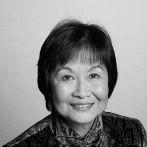 Dr. Swan N. Thung, MD